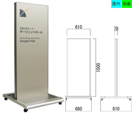 xo-d6015-001